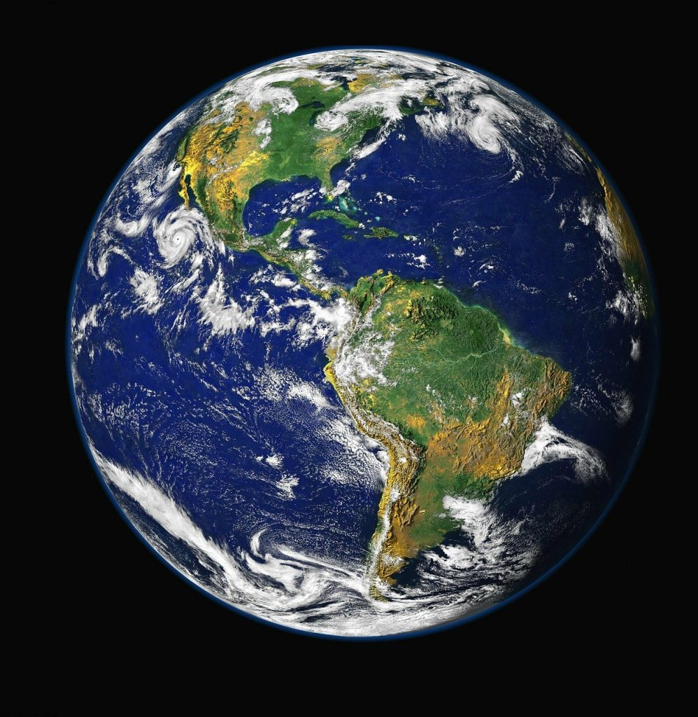 earth, globe, planet-11015.jpg